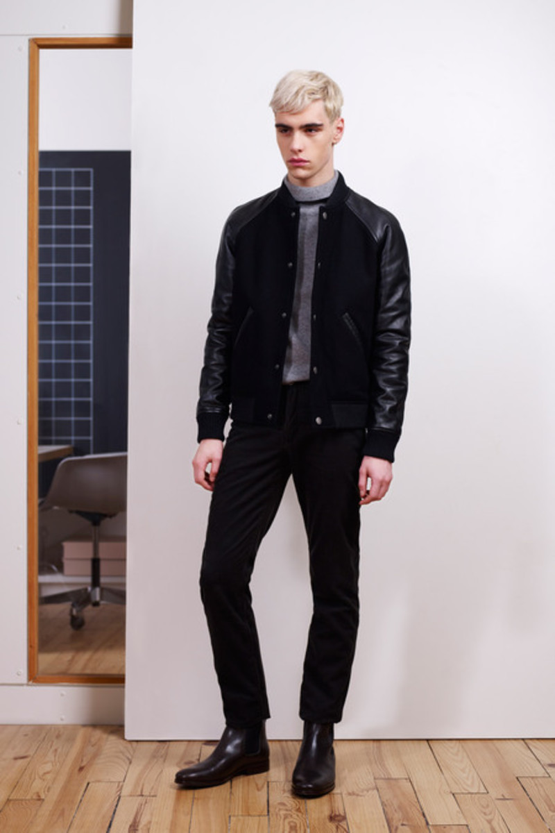 apc-fall-winter-2013-mens-collection-15