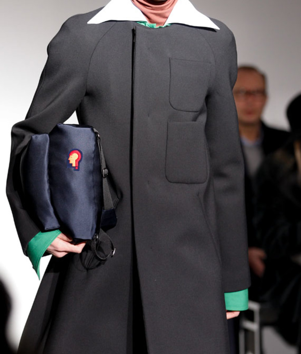 eastpak-raf-simons-number-4-collection-06