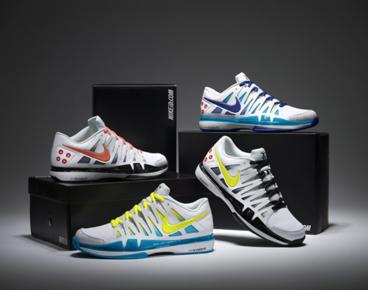 help-roger-federer-choose-his-grand-slam-shoe-01