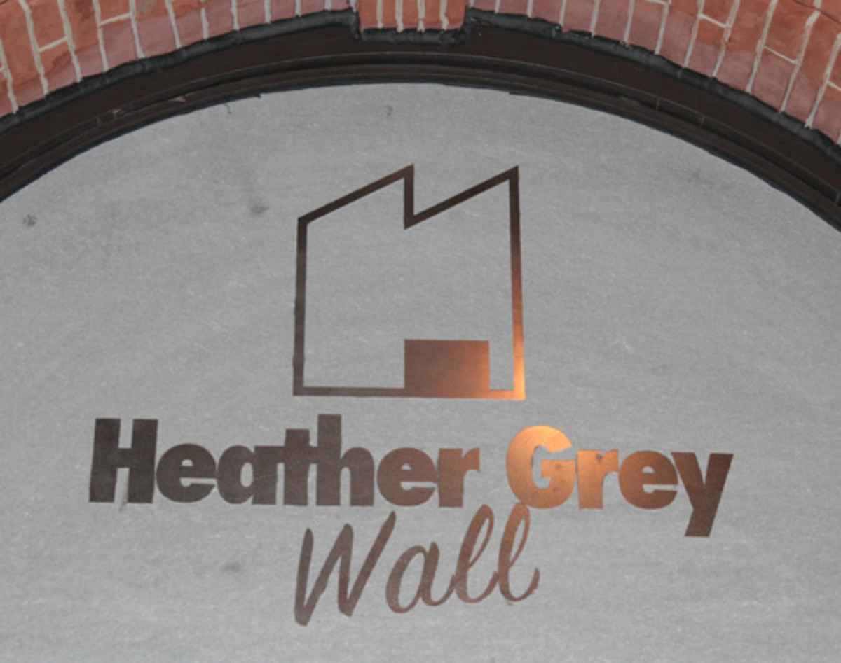heather-grey-wall-shanghai-china-yifeng-galleria-open-00