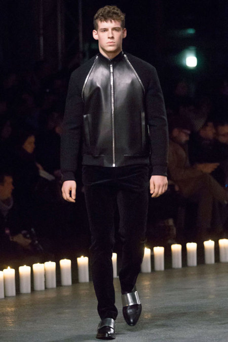 givenchy-fall-winter-2013-collection-runway-show-47