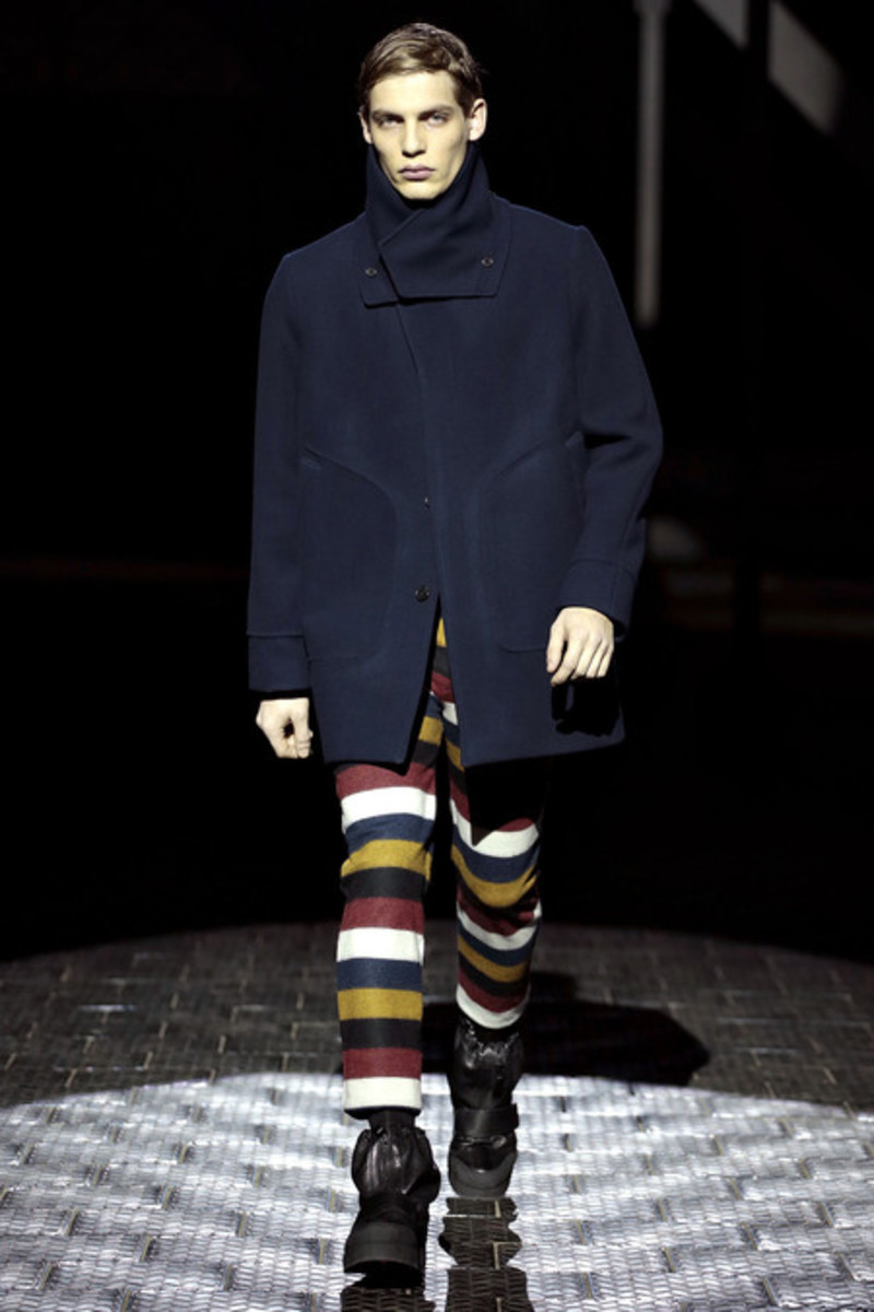 kenzo-fall-2013-collection-runway-show-33