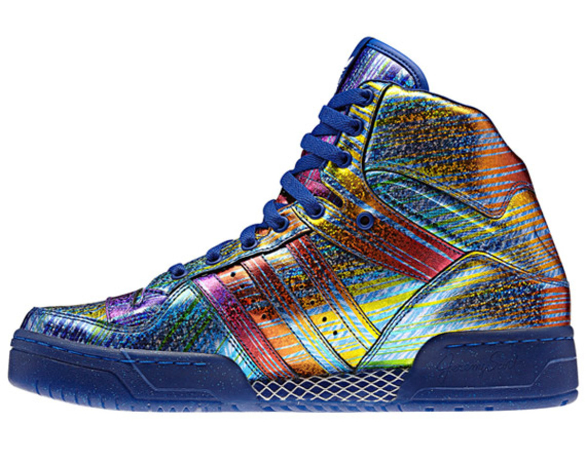 jeremy-scott-adidas-originals-js-wings-synthetic-regal-purple-q23650-06