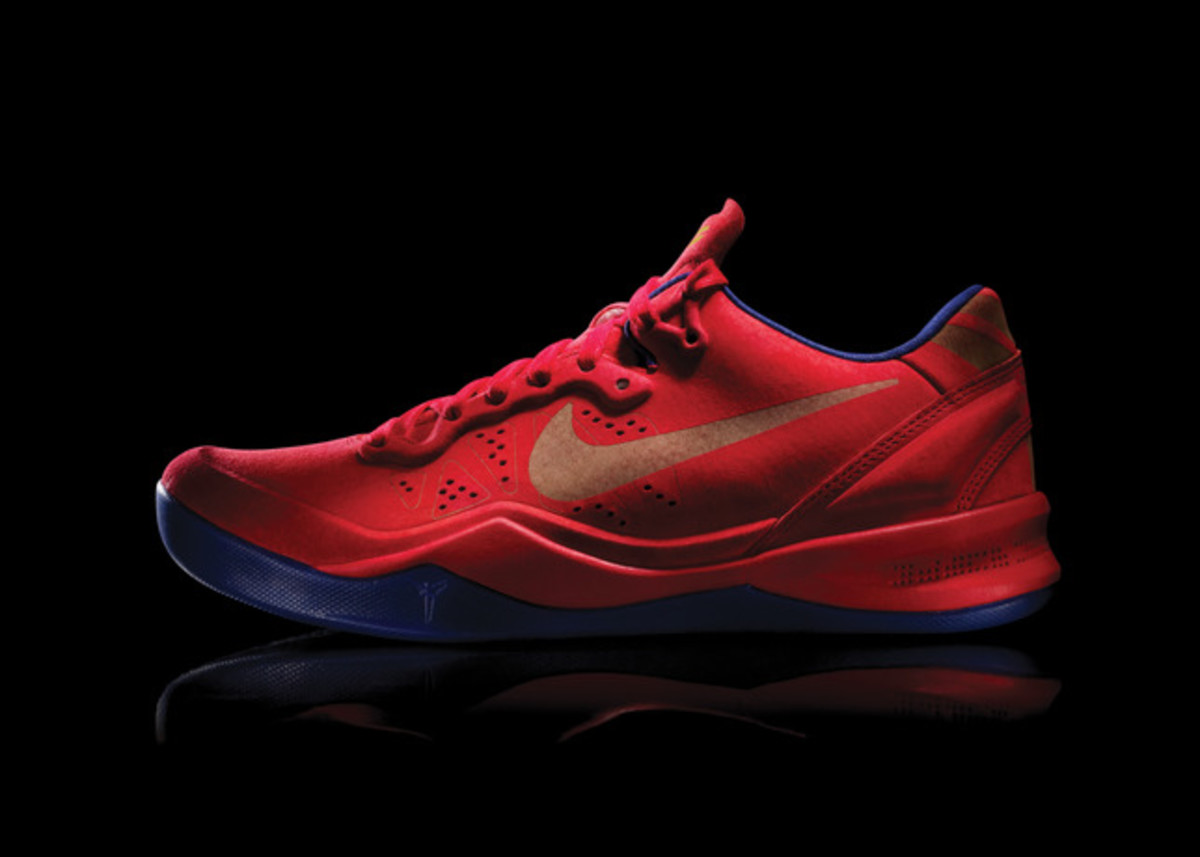 KOBE_8_EXT_RED_02_large