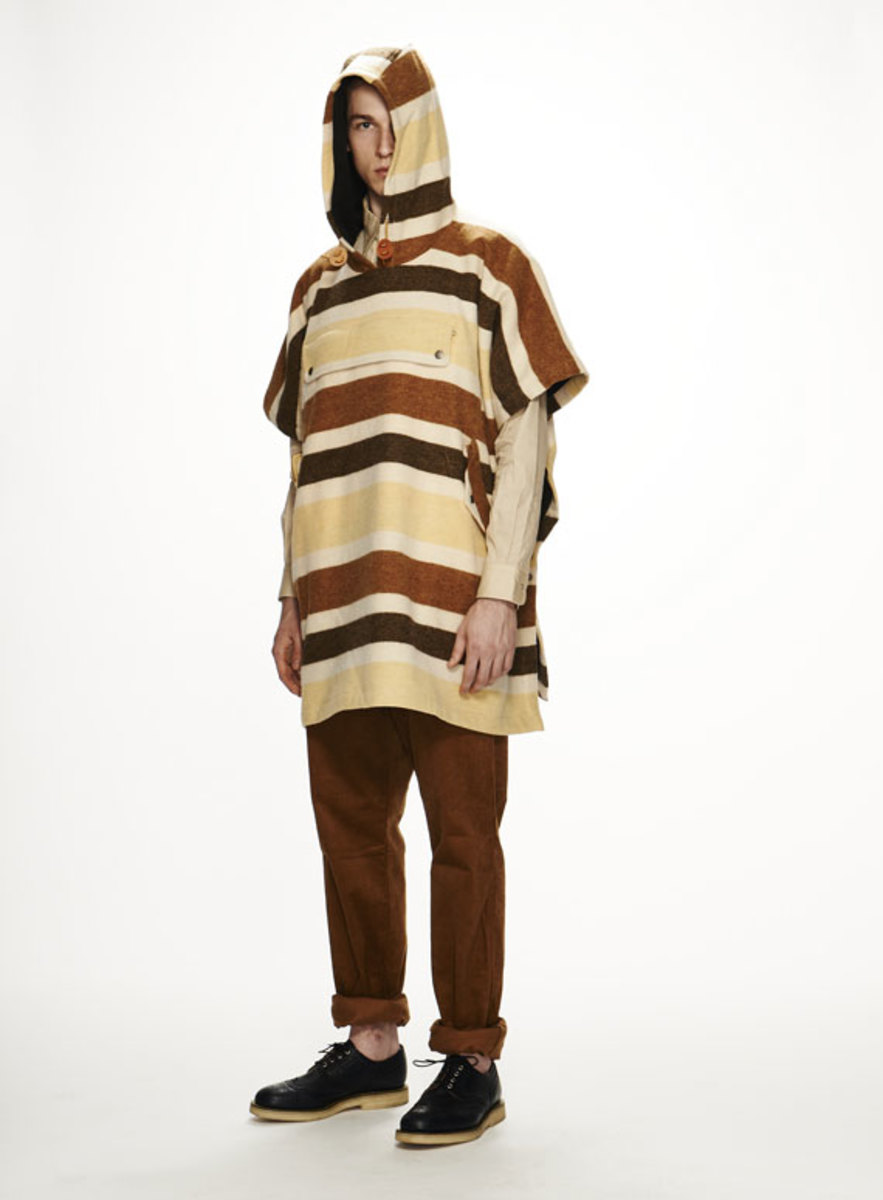 woolrich-woolen-mills-fall-winter-2013-collection-preview-15