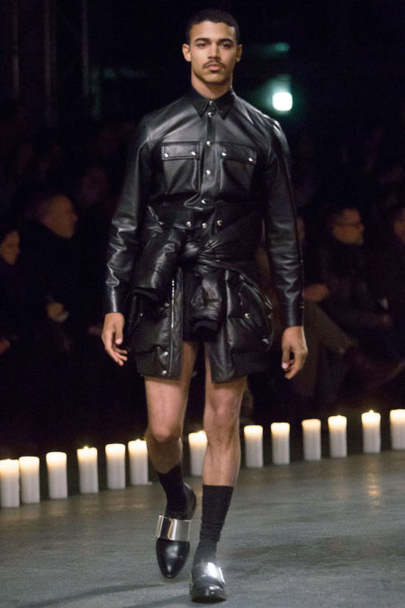 givenchy-fall-winter-2013-collection-runway-show-22