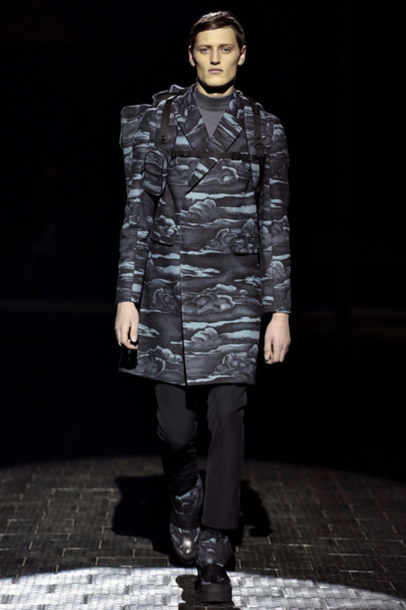kenzo-fall-2013-collection-runway-show-38