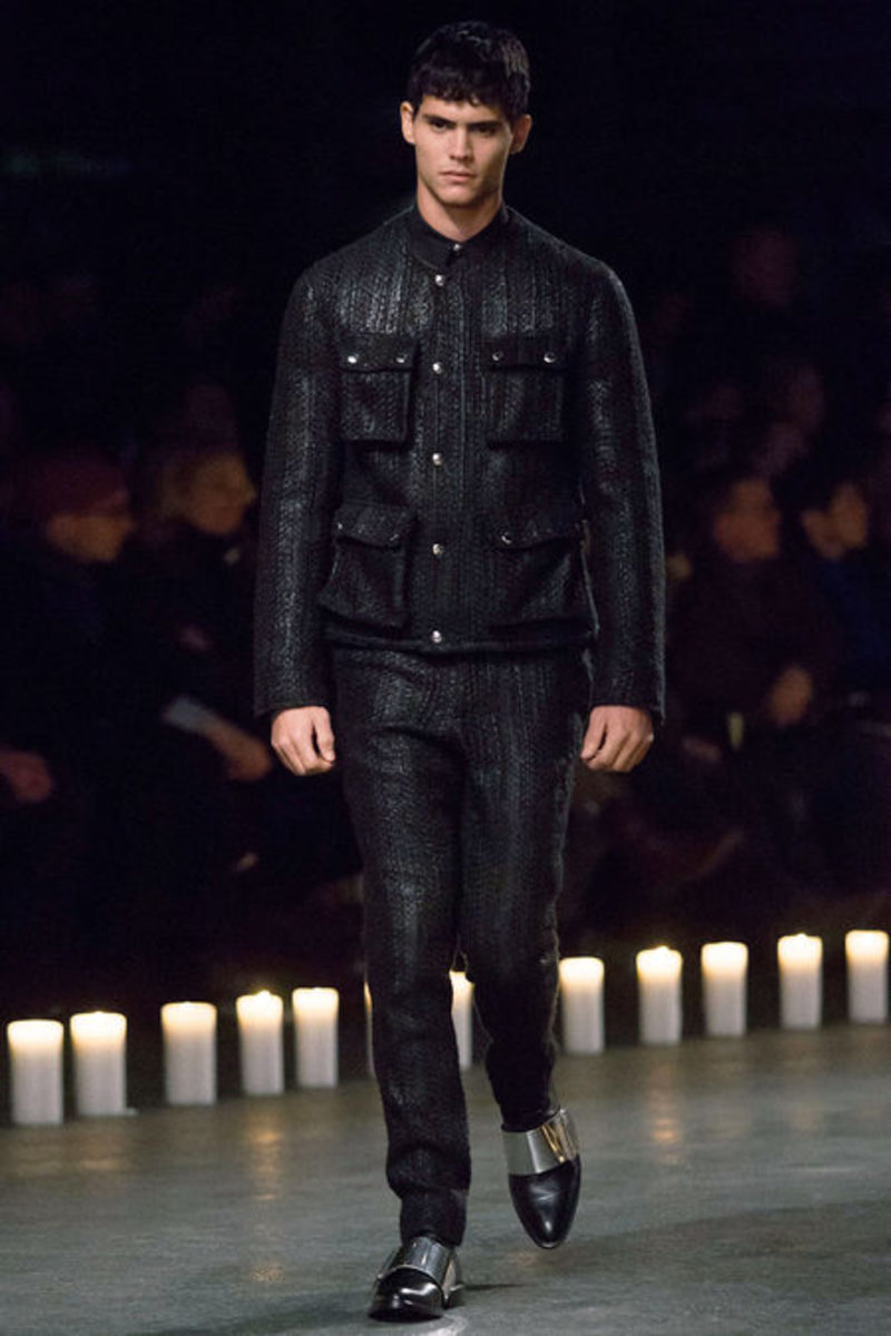 givenchy-fall-winter-2013-collection-runway-show-19