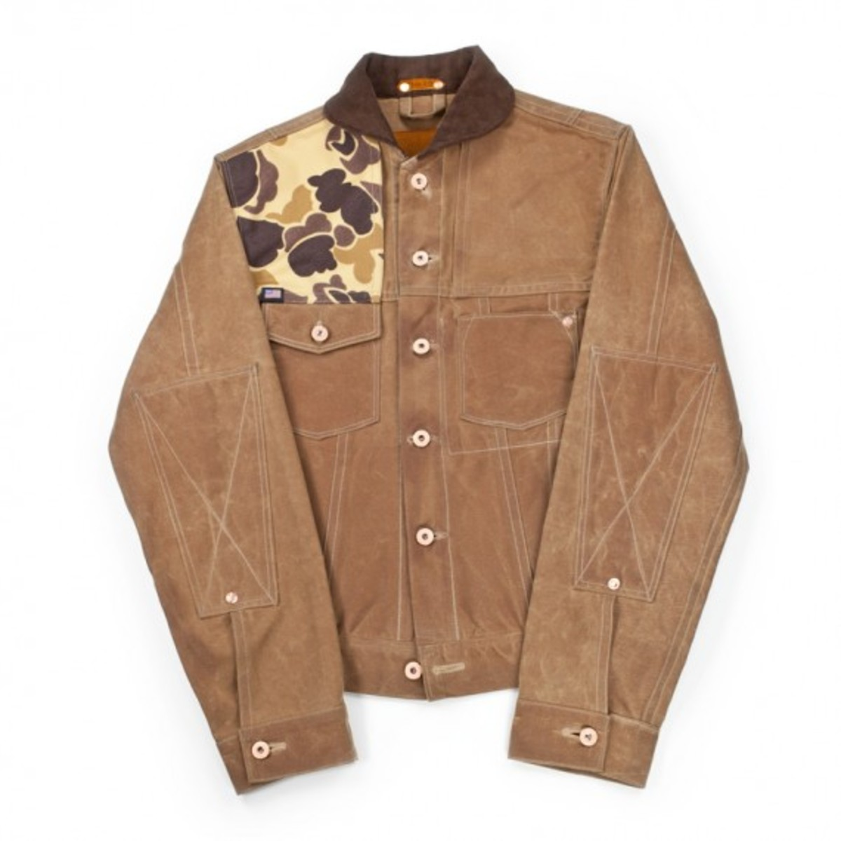 topo-designs-white-horse-trading-co-four-wind-field-jacket-002