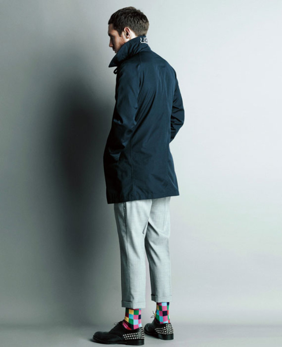 uniform-experiment-spring-summer-2013-collection-lookbook-14
