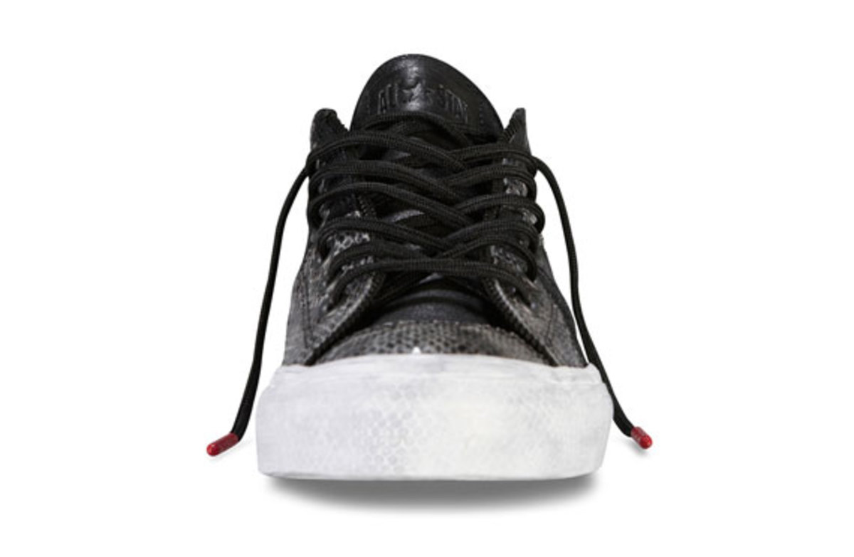 converse-chuck-taylor-all-star-year-of-the-snake-pack-13