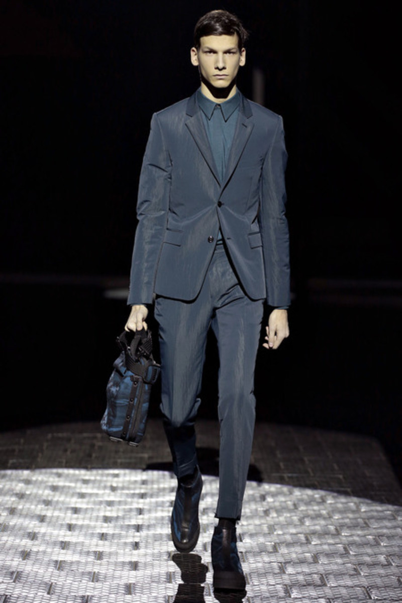 kenzo-fall-2013-collection-runway-show-36