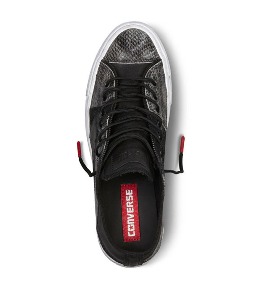 converse-chuck-taylor-all-star-year-of-the-snake-pack-15