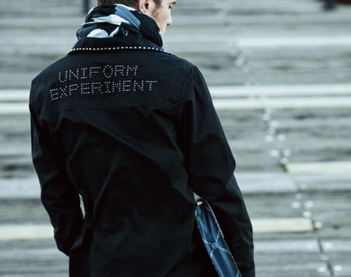 uniform-experiment-spring-summer-2013-collection-lookbook-01