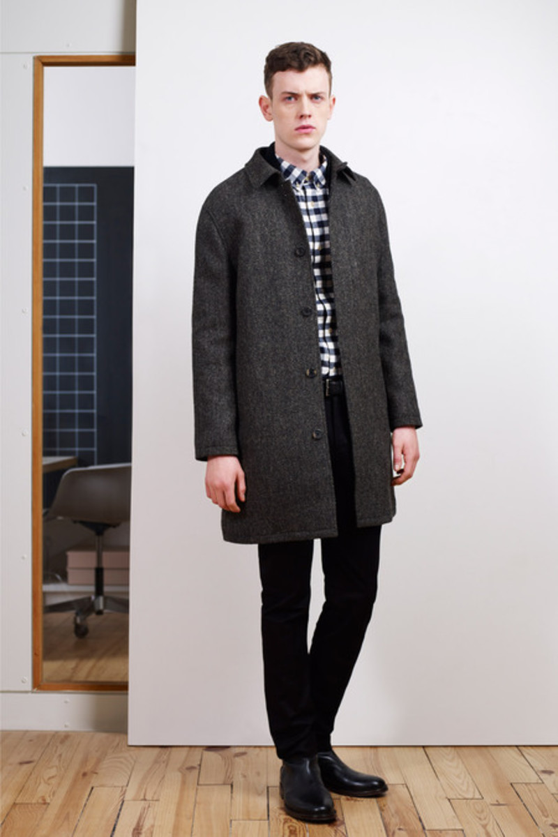 apc-fall-winter-2013-mens-collection-19