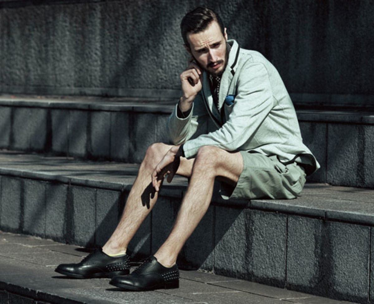 uniform-experiment-spring-summer-2013-collection-lookbook-05