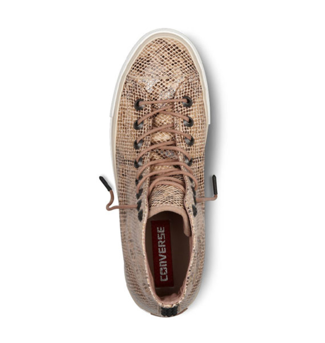 converse-chuck-taylor-all-star-year-of-the-snake-pack-05