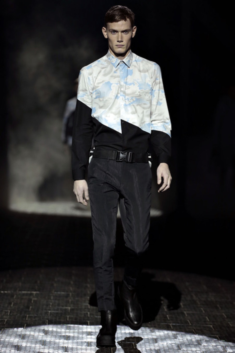 kenzo-fall-2013-collection-runway-show-09