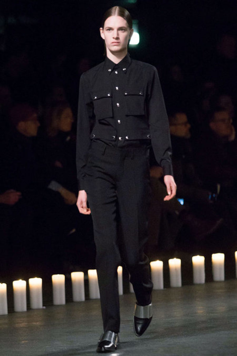 givenchy-fall-winter-2013-collection-runway-show-30