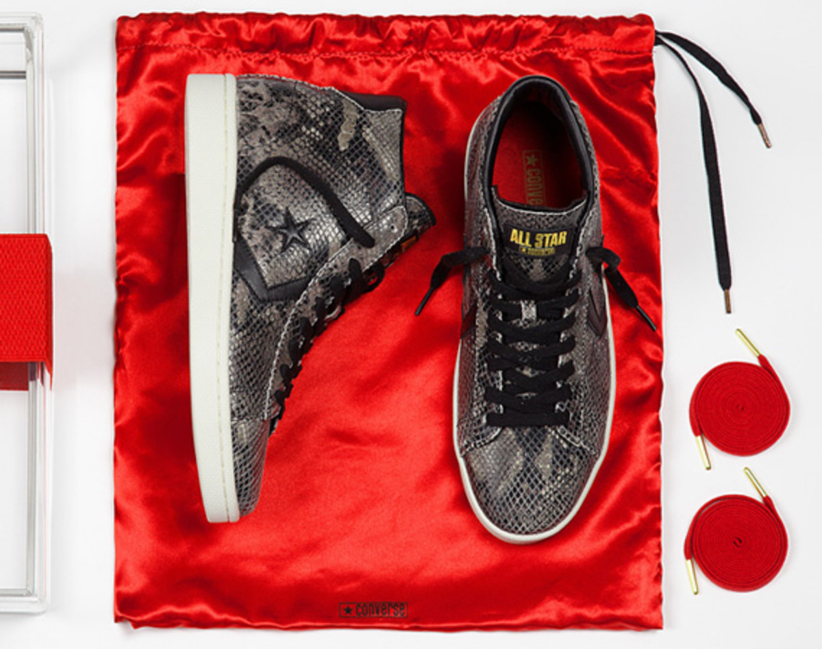 converse-pro-leather-year-of-the-snake-edition-04