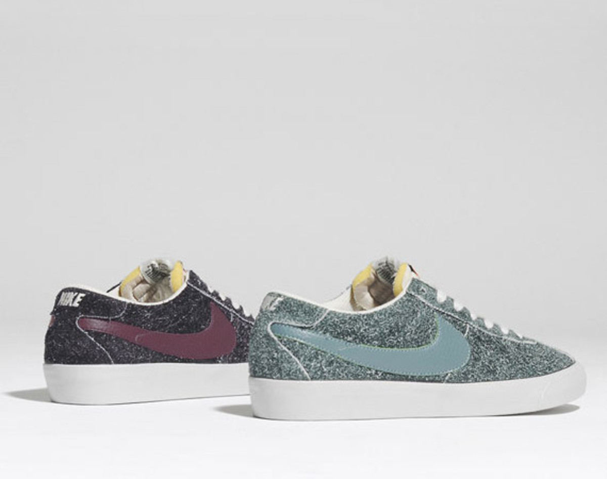 nike-bruin-vntg-spring-2013-size-exclusive-01