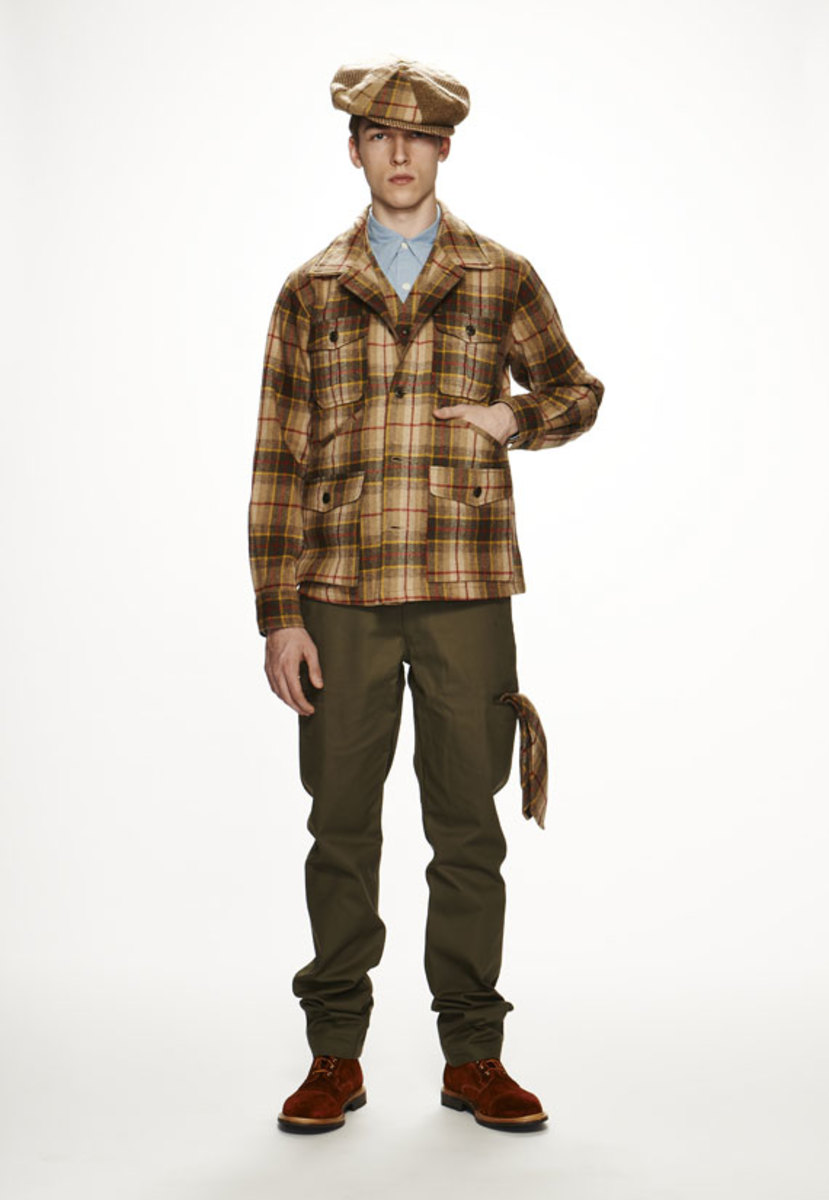 woolrich-woolen-mills-fall-winter-2013-collection-preview-06