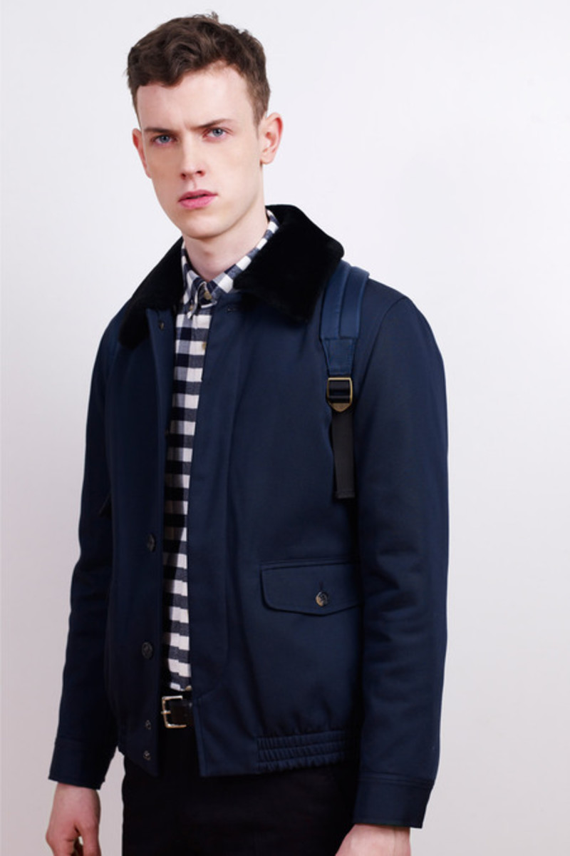 apc-fall-winter-2013-mens-collection-14