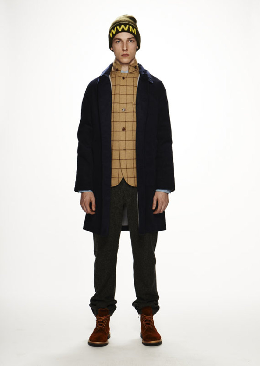 woolrich-woolen-mills-fall-winter-2013-collection-preview-18