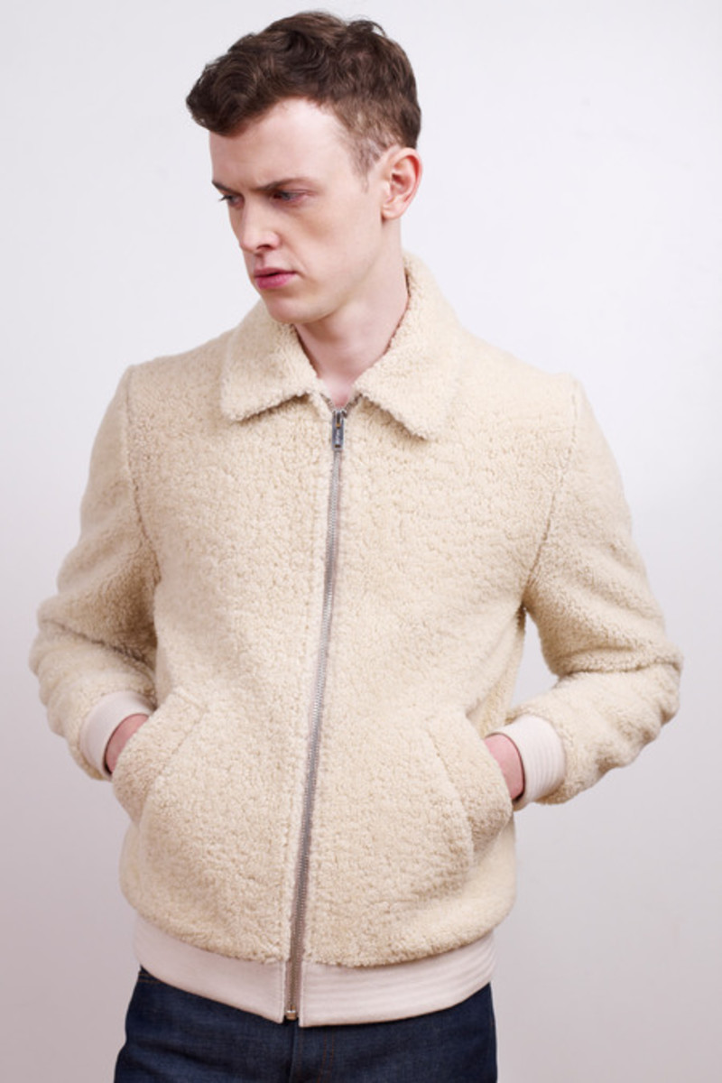 apc-fall-winter-2013-mens-collection-23