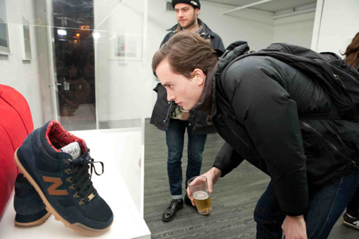 herschel-supply-co-new-balance-launch-event-recap-05