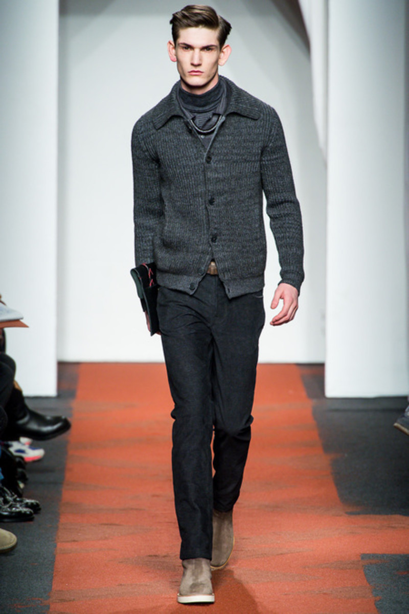 missoni-fall-winter-2013-collection-37
