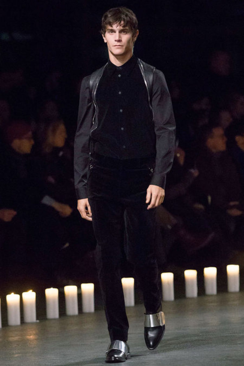 givenchy-fall-winter-2013-collection-runway-show-42