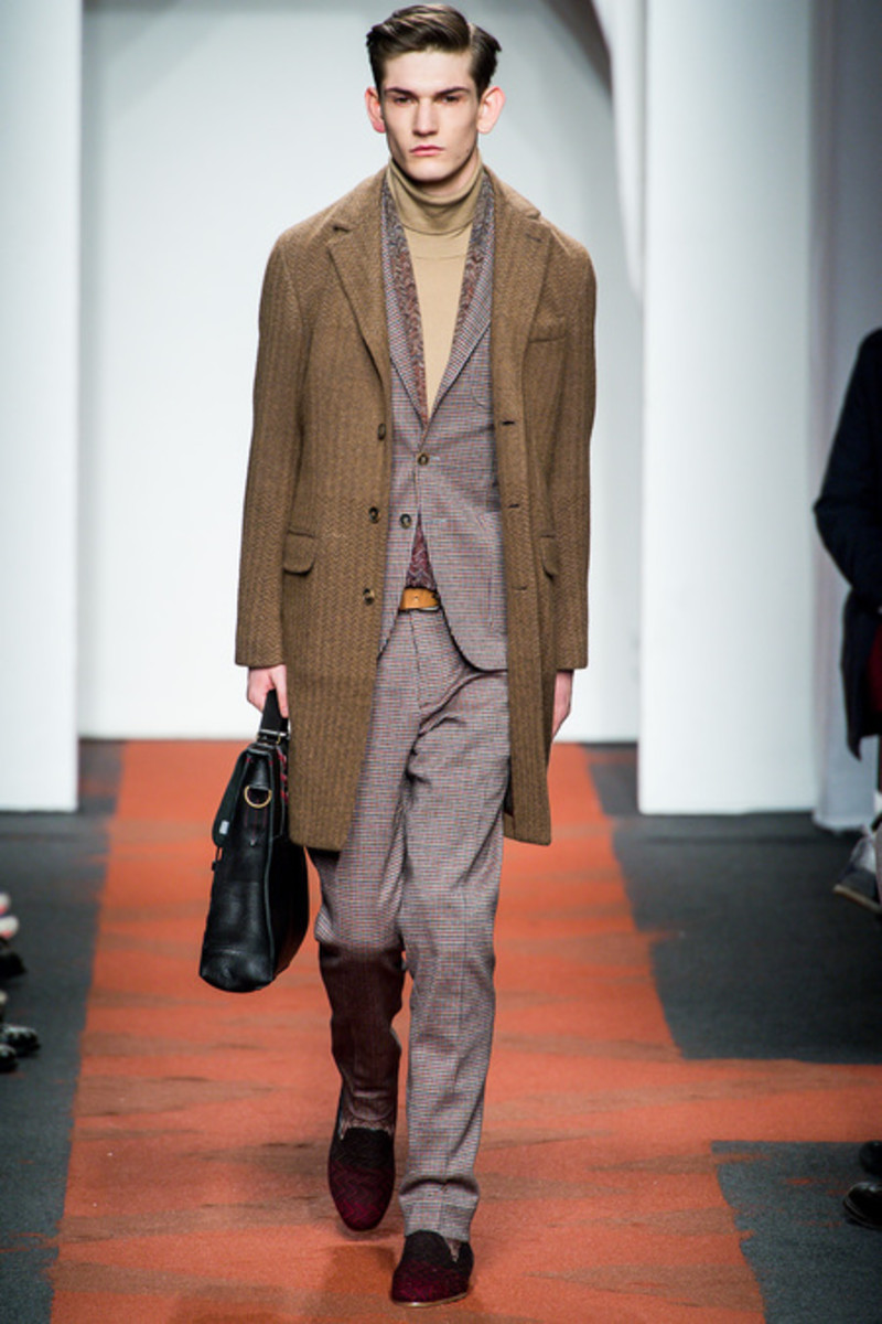 missoni-fall-winter-2013-collection-14