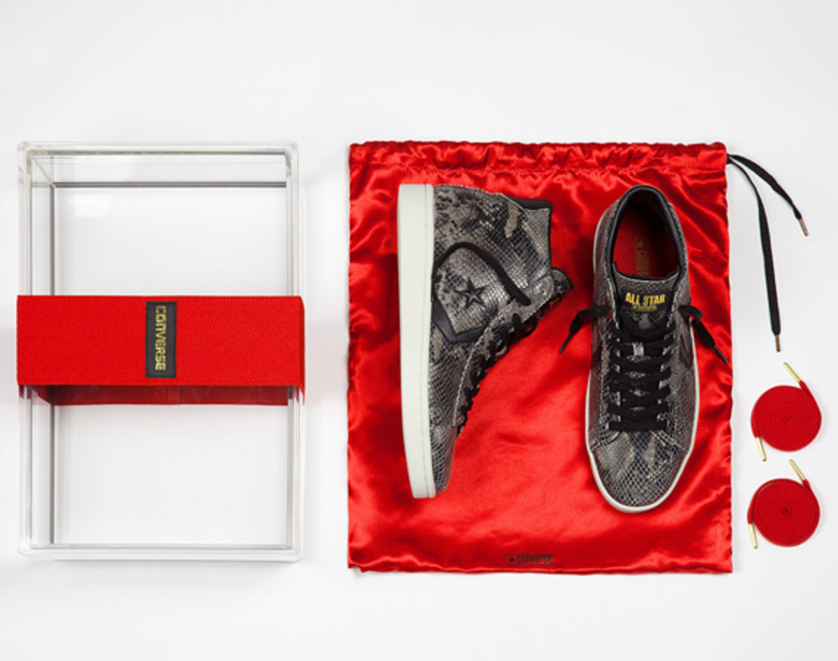 converse-pro-leather-year-of-the-snake-edition-03