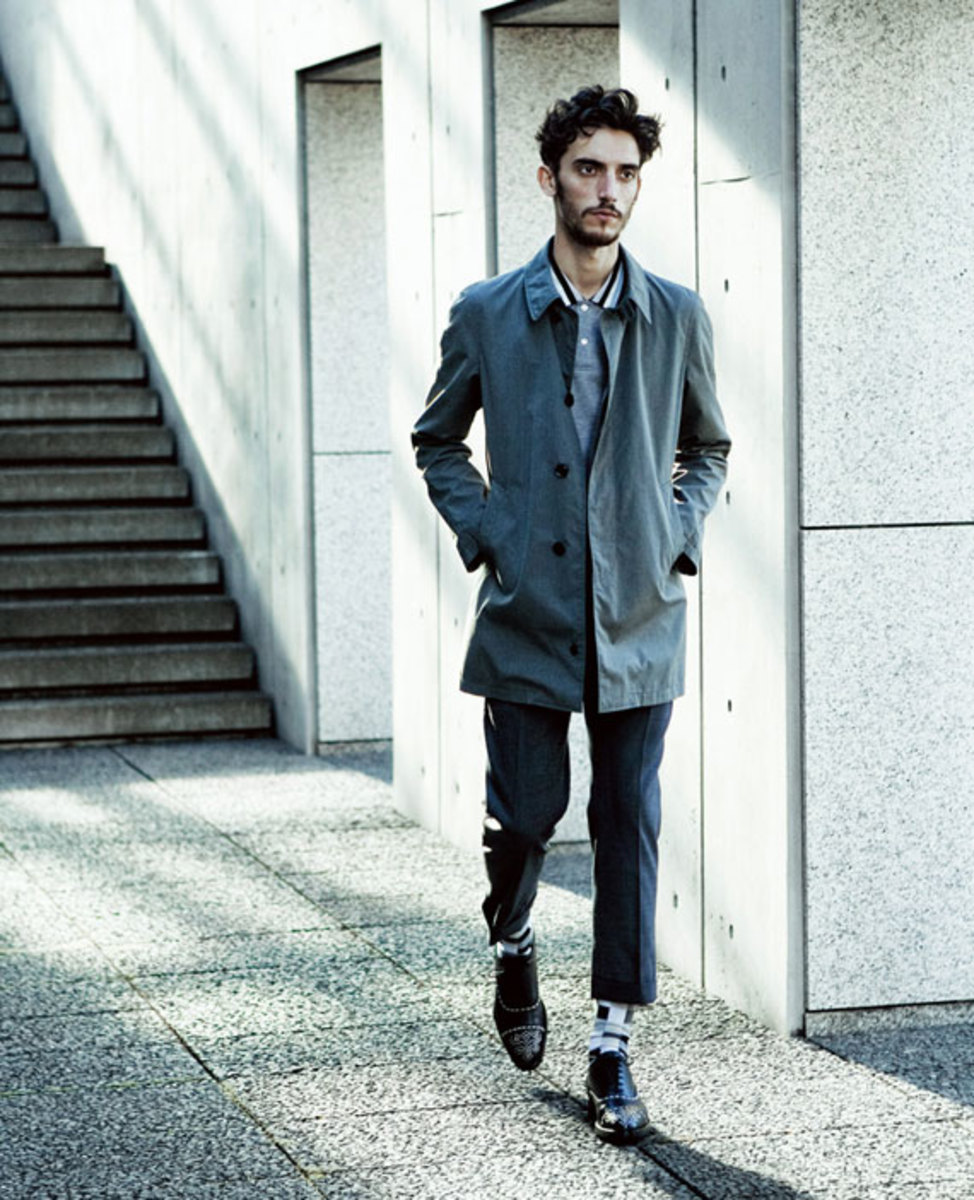 uniform-experiment-spring-summer-2013-collection-lookbook-04