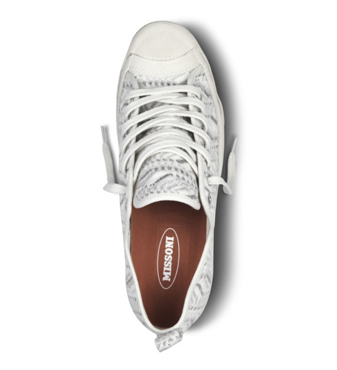 missoni-for-converse-jack-purcell-07