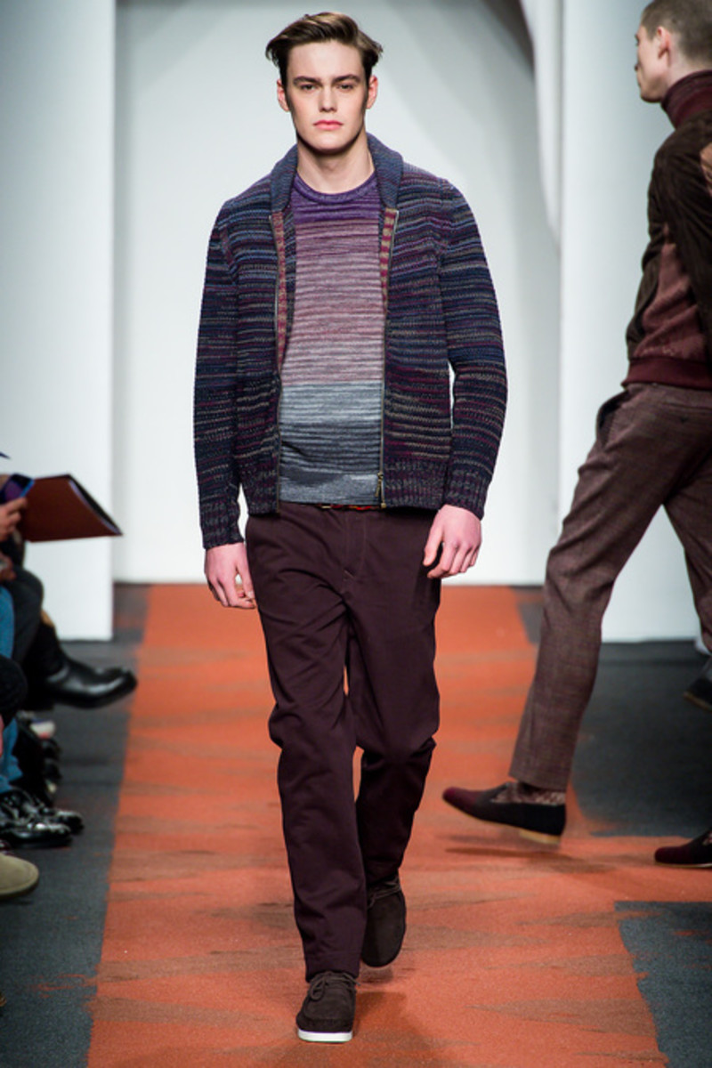 missoni-fall-winter-2013-collection-25