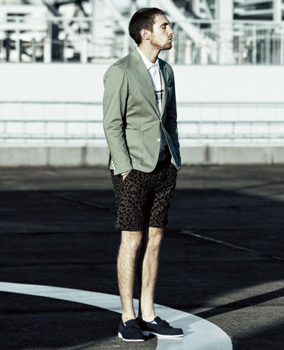uniform-experiment-spring-summer-2013-collection-lookbook-12