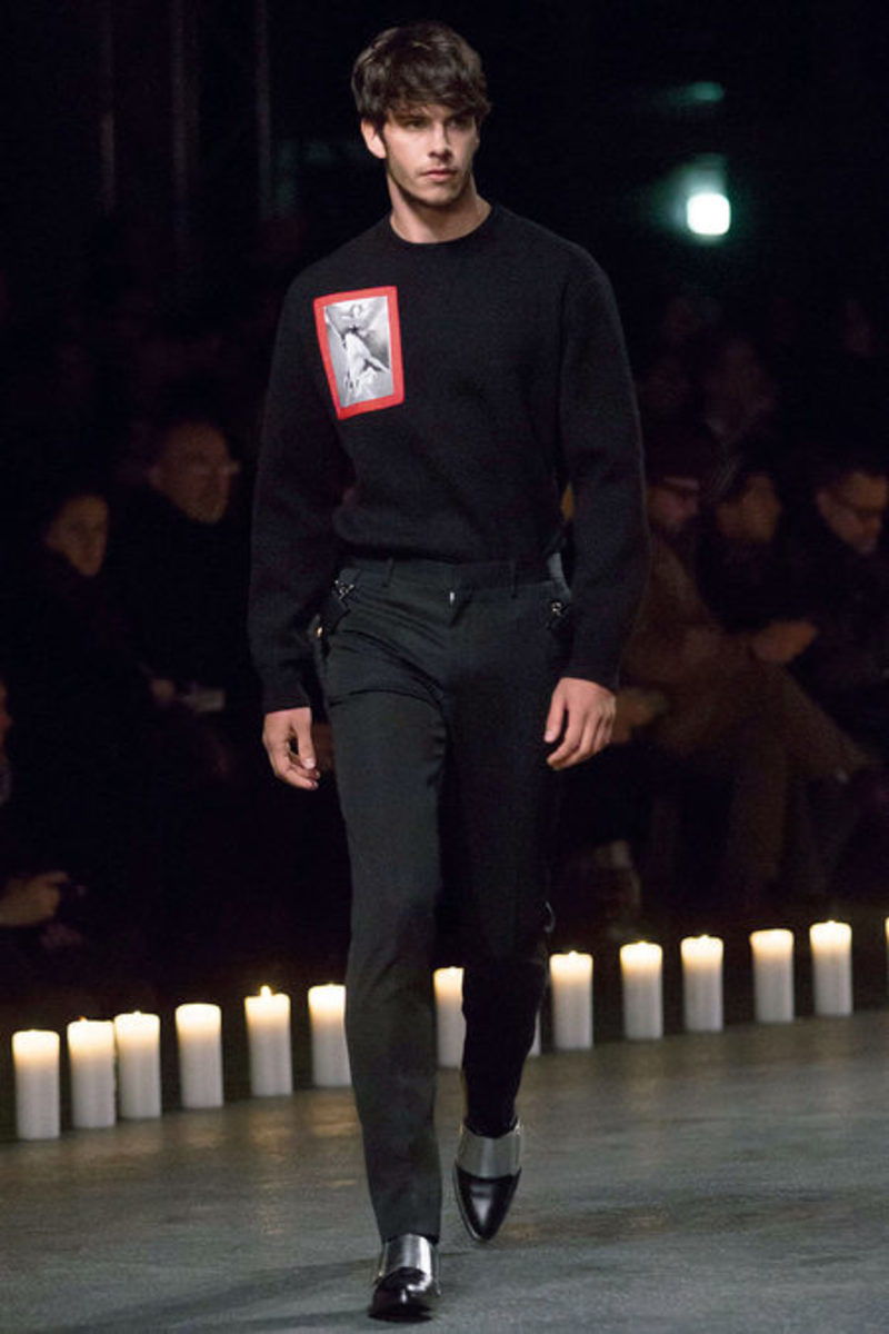 givenchy-fall-winter-2013-collection-runway-show-13