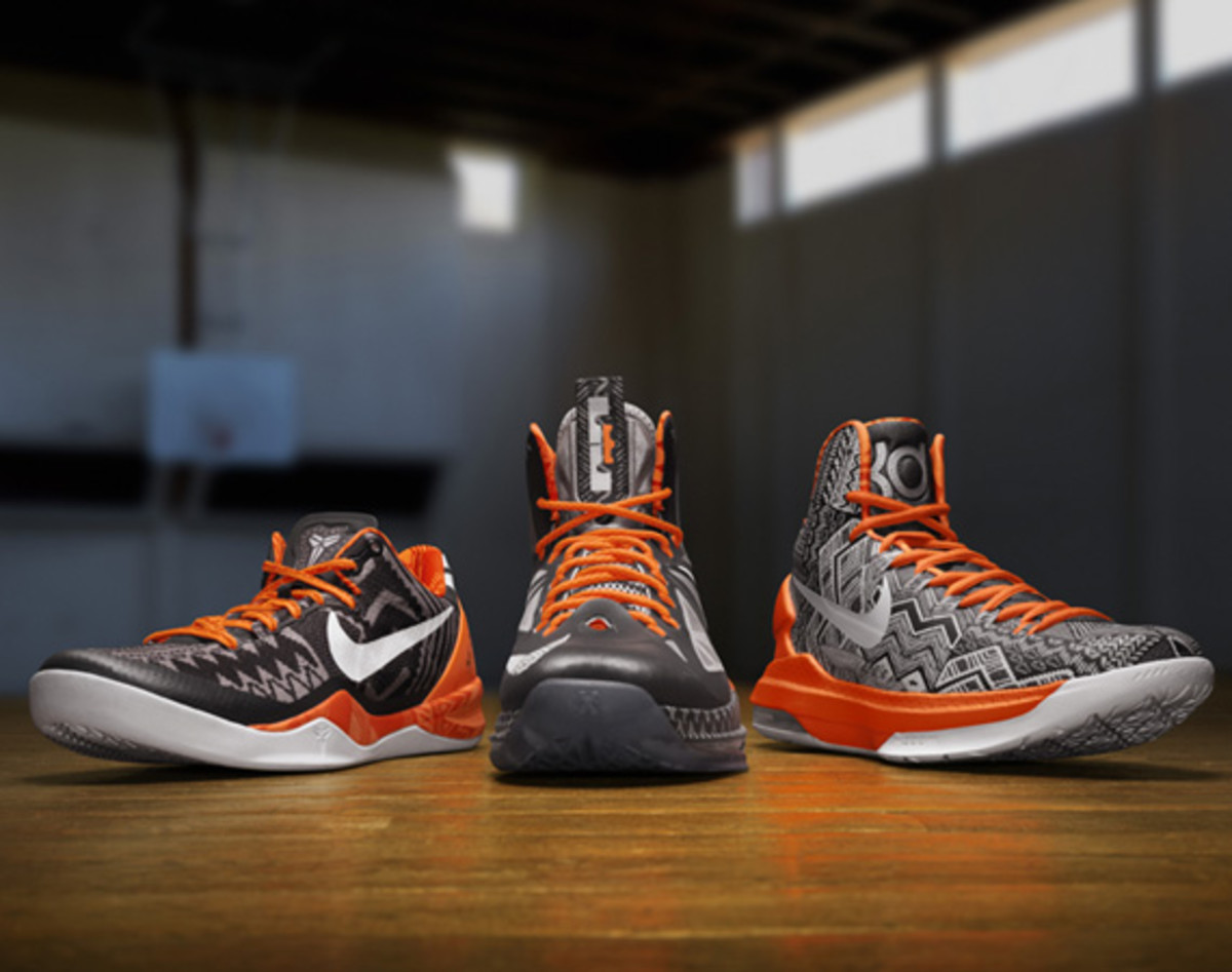 more photos fc200 8806e nike-basketball-bhm-black-history-month-2013-01