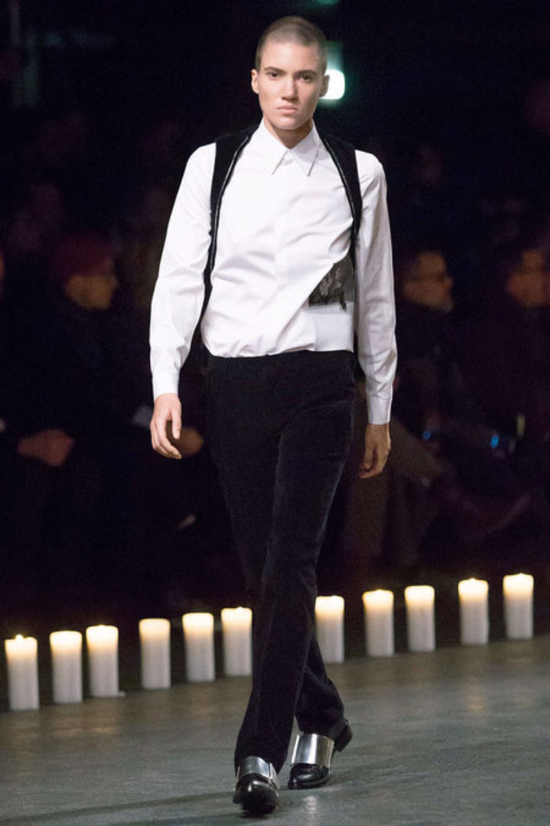 givenchy-fall-winter-2013-collection-runway-show-44