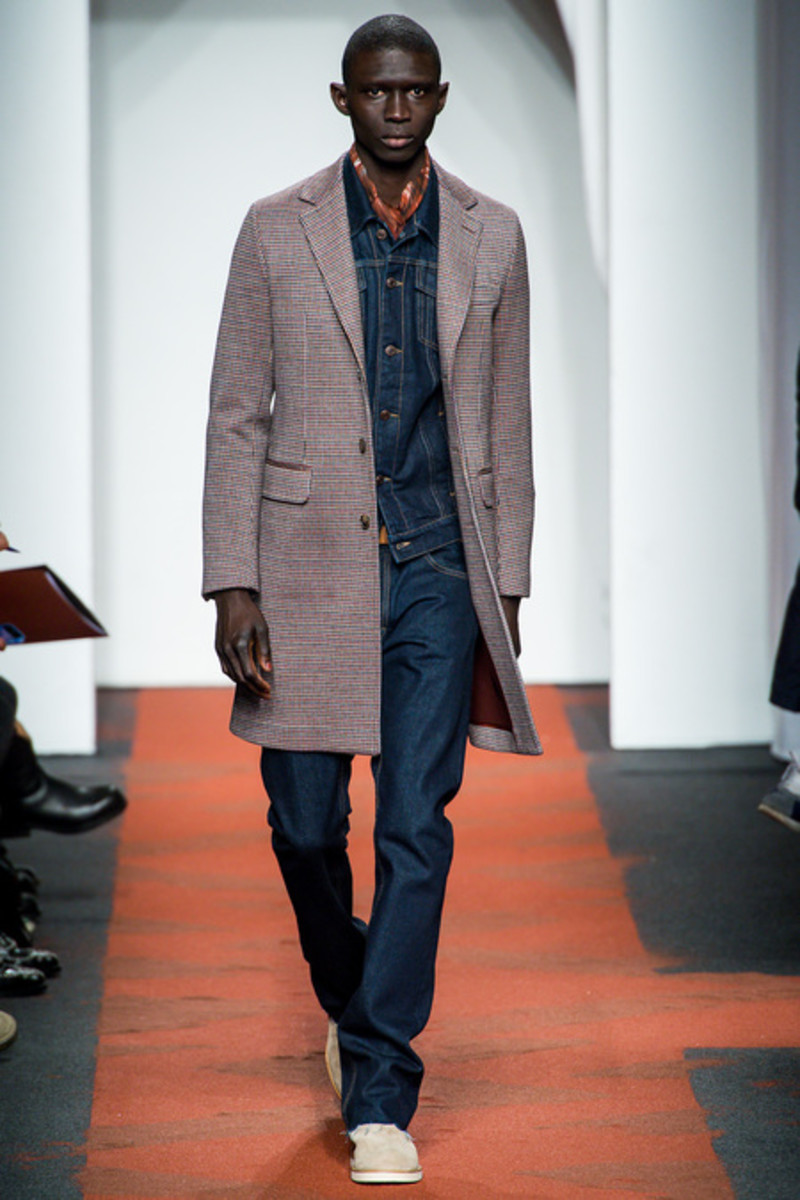 missoni-fall-winter-2013-collection-24