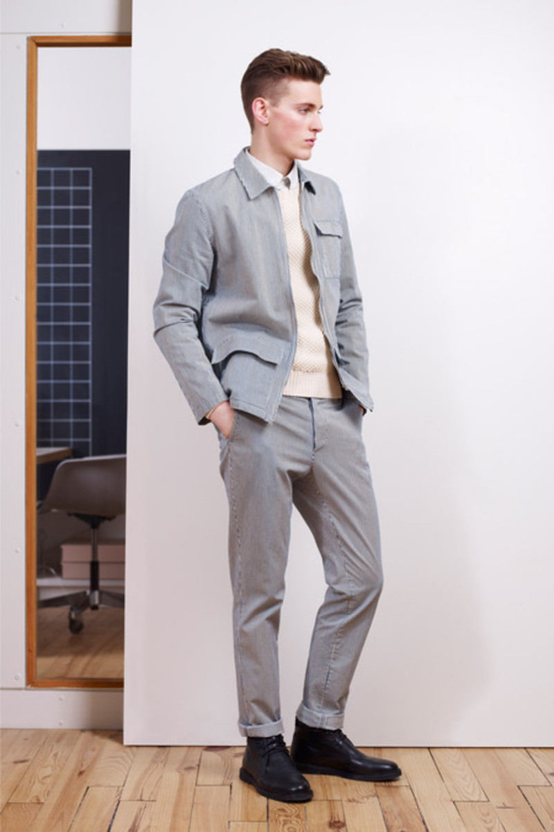apc-fall-winter-2013-mens-collection-03