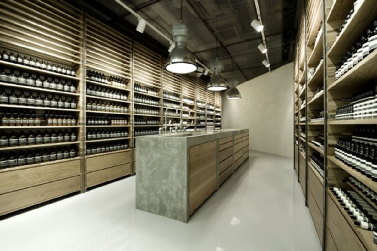 aesop-signature-stores-by-cheungvogl-1