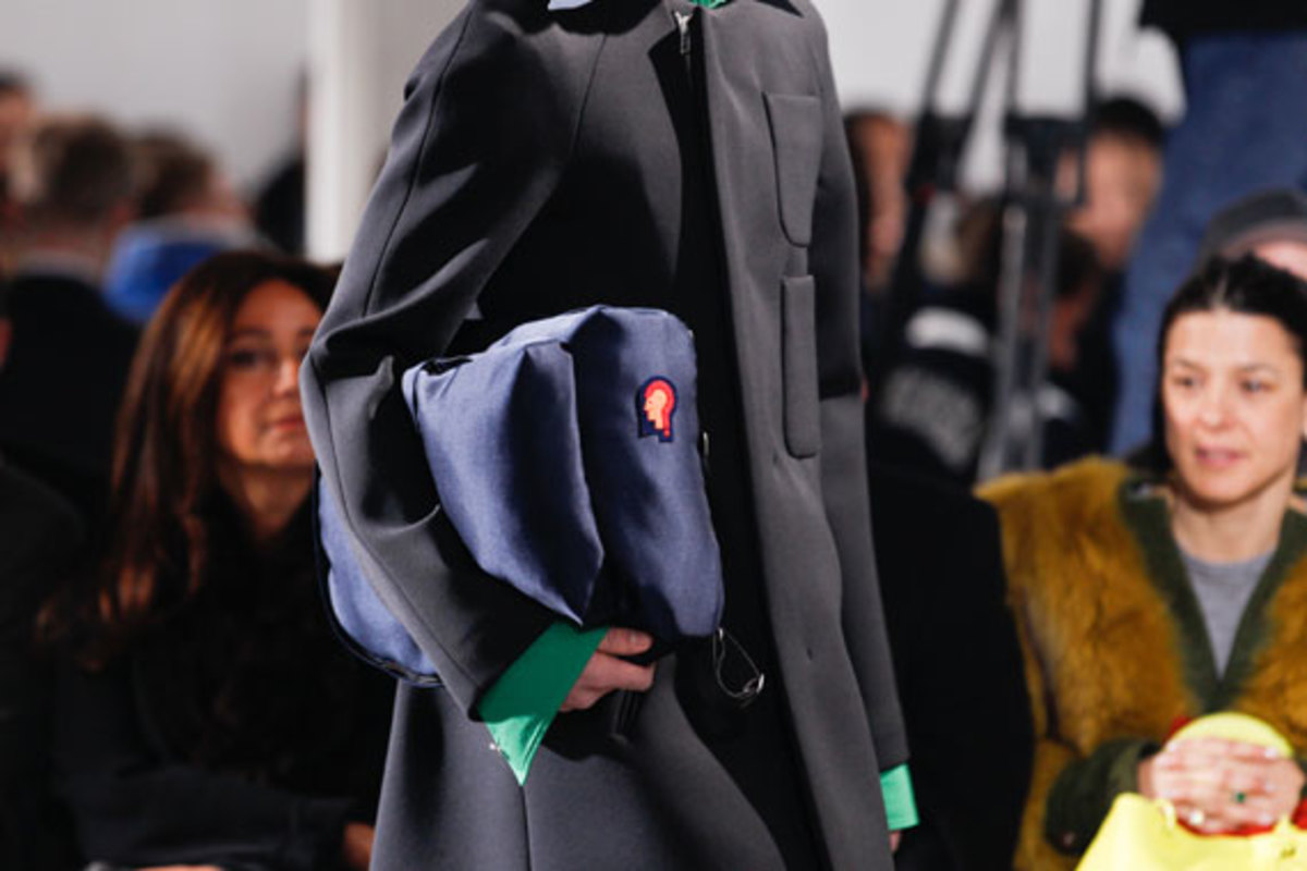eastpak-raf-simons-number-4-collection-07