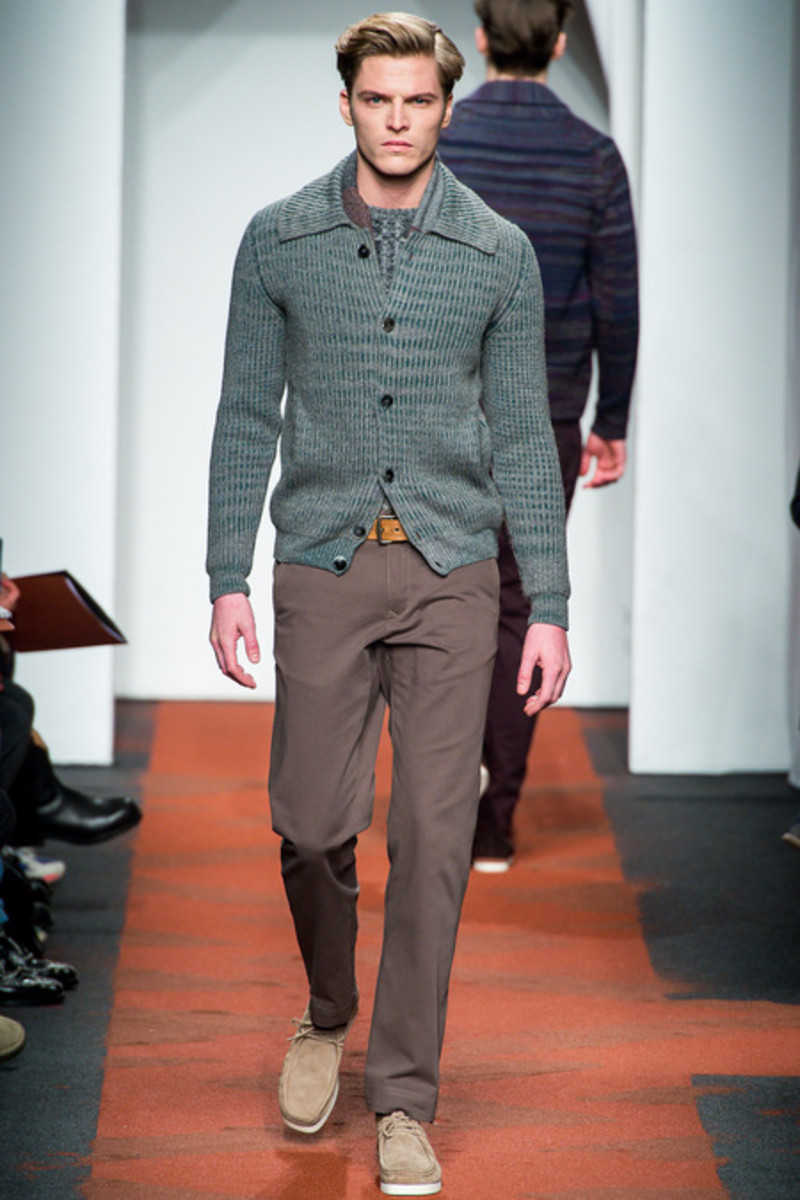 missoni-fall-winter-2013-collection-27
