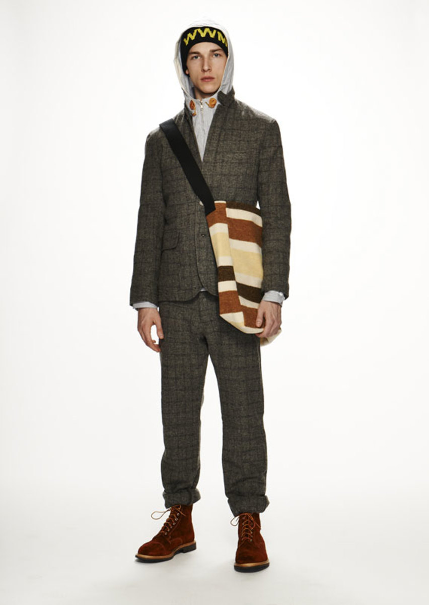 woolrich-woolen-mills-fall-winter-2013-collection-preview-09