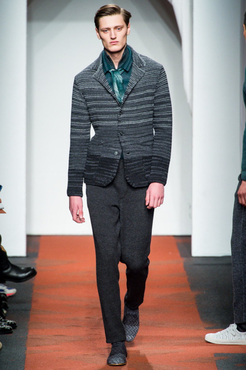 missoni-fall-winter-2013-collection-32