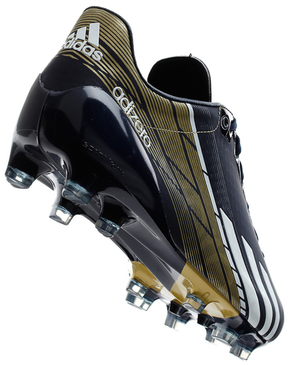 adidas-adizero-5-star-2-0-low-cleats-notre-dame-bcs-championship-g99006-08
