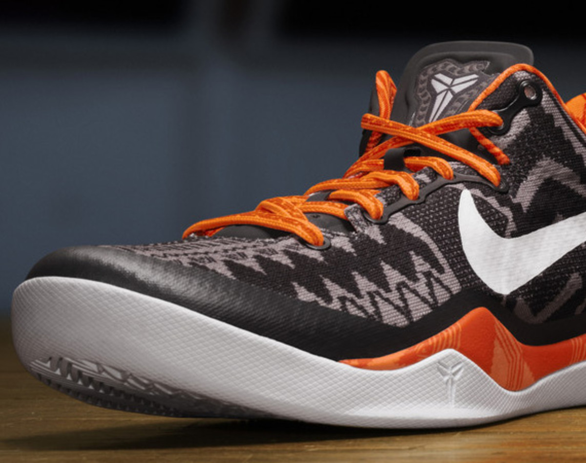 nike-basketball-bhm-black-history-month-2013-03